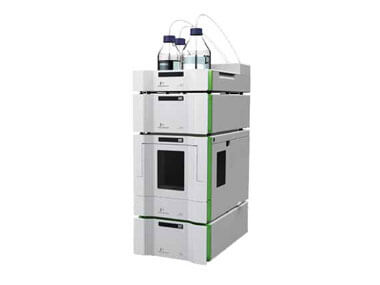 Serwis chromatografii-GLCSERWIS-04.jpg