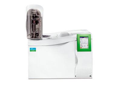 Serwis chromatografii-GLCSERWIS-05.jpg