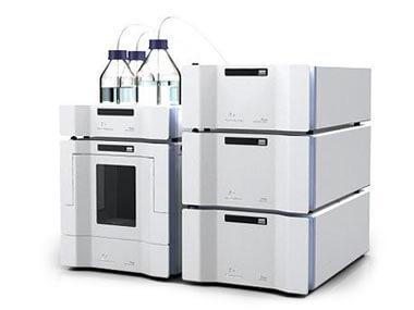 Serwis chromatografii-GLCSERWIS-03.jpg