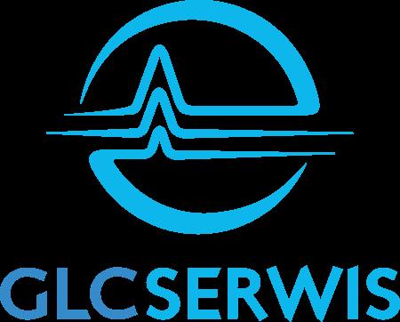 GLCSerwis